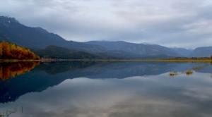 14 BC Landscape 05