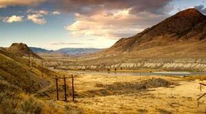 07 BC Landscape 01