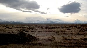 33 Chile Panorama