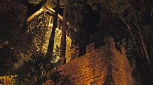 42 Italien Nacht