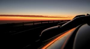36 Chile Sonnenuntergang