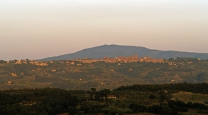 41 Italien Panorama