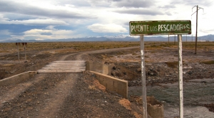 37 Chile Panorama 2